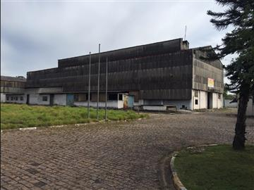 AT=16.526 m² AC=3.206 m² Santana de Parnaiba Vila Nova