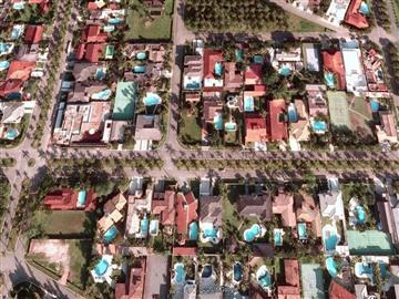 CASA CONDOMÍNIO JARDIM ACAPULCO-GUARUJÁ Guarujá Jardim Acapulco