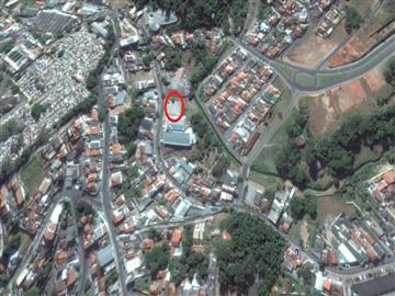 IDEAL/,LOJAS -AT=1.620 m² São Roque Centro