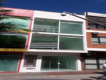 CENTRO COMERCIAL  Barueri Centro Comercial