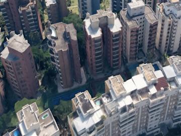 Apartamentos Alto Padrão São Paulo/SP