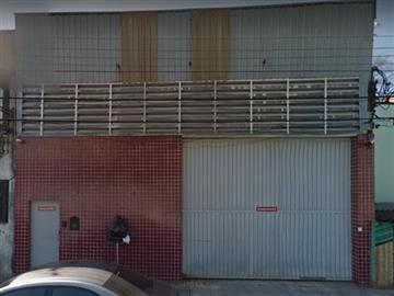 AT=300 m² AC=300 m² AF= 200m² Barueri Engenho Novo