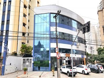 Escritório São Paulo/SP