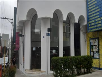CENTRO COMERCIAL DE ALPHAVILLE Barueri Centro Comercial