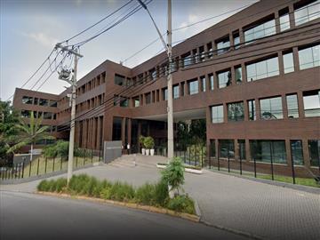 Granja Viana - Prime Office Park