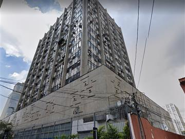 NOVO SÃO PAULO-AU=448m² + 150m² de terraço