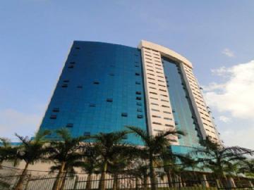 Empresarial Vida Nova--AU=23 Taboão da Serra Centro