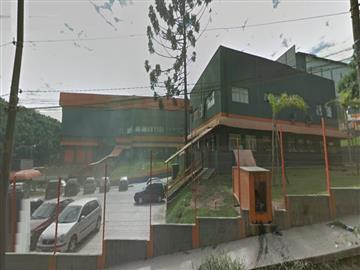 AT 42.000m² AC=14.000 m²-ponte Itapevi Estância São Francisco