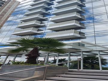 QUEBEC BUSINESS CENTER-AU=200m²