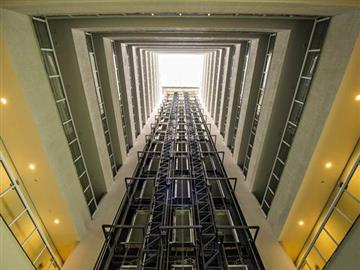 ED.Sky Trade Center Sorocaba Centro