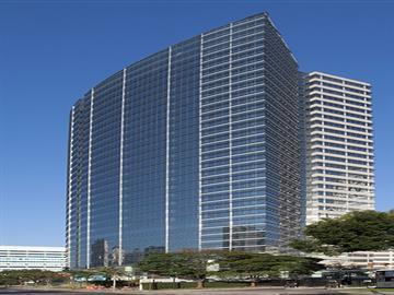 ED Torre Z-lajes de 1.873m2 á 2.137m2 São Paulo Vila Cordeiro