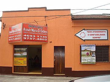 Áreas Rurais Fazenda do Banco R$Consulte-nos