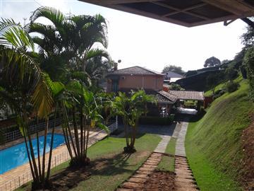 Casas em Condomínio Paião R$800.000,00
