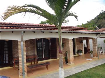 Casas Guararema
