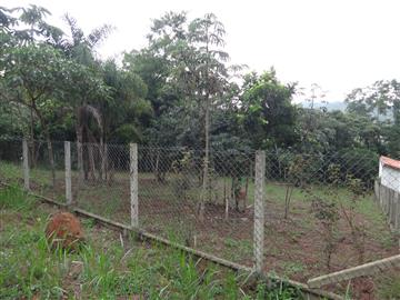 Terrenos Guararema