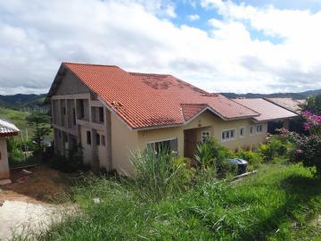 Casas em Condomínio Paião R$1.160.000,00