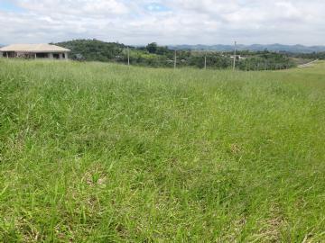 Lotes em Condomínio Chácaras Rurais de Guararema R$370.000,00