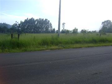 terreno comercial Avare 848