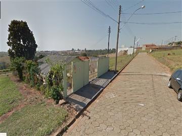 Casas Casa na cidade  Ref: 864