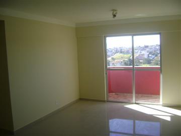 Apartamentos Apto - Jardim América  Ref: 946