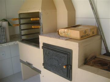 Casa em Avare Morada do Sol  3 dormitórios Contate-nos para informações adicionais