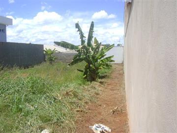 Terreno em Avare Morada do Sol  R$        250.000,00