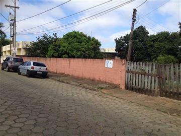 Barracão em Avare Braz I  R$        1.000.000,00