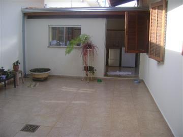 Casa em Avare Jardim Europa I  2 dormitórios Contate-nos para informações adicionais