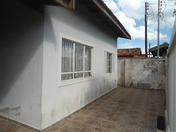 Casa em Avare Vila Martins III  2 dormitórios Contate-nos para informações adicionais