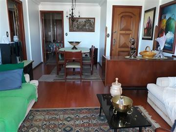 Apartamento em Avare Centro  3 dormitórios R$        550.000,00