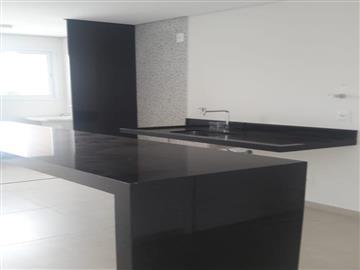 Apartamento em Bauru Jardim Colonial  2 dormitórios R$        320.000,00