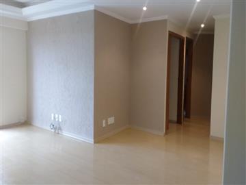 Apartamentos Jardim América 1039