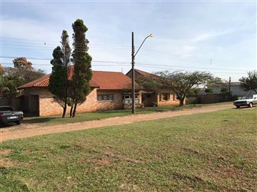 Casas Brabancia  Ref: 1082