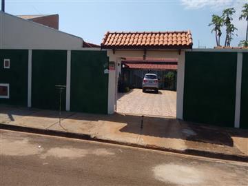 Casas  Avare  Ref: 1001
