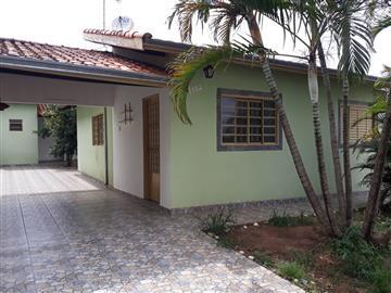 Casas Brabancia  Ref: 1109