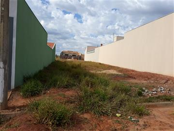 Lotes Jardim Dona Laura  Ref: 1125