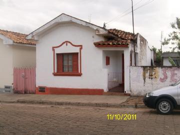 Casas Avare