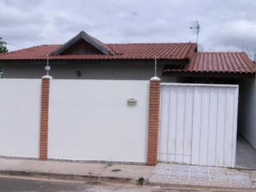 Casas  - -   Ref: 519