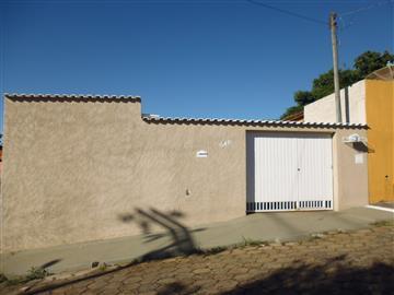 Casas  Itarare R$230.000,00