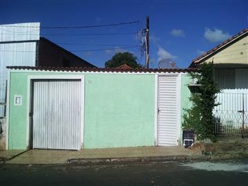 Casas  Itarare R$170.000,00