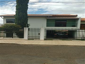 Casas  Itarare R$550.000,00
