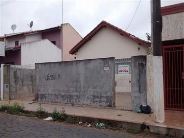 Casas  Itarare R$285.000,00