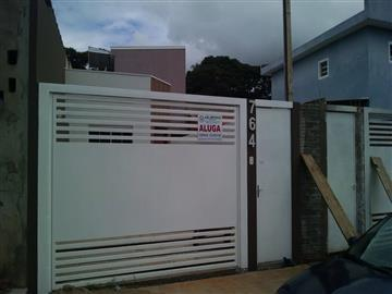 Casas  Itarare R$160.000,00