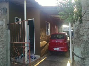 Casas  Itarare R$80.000,00