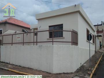 Casas  Itarare R$190.000,00
