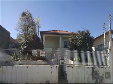 Casas  Itarare R$450.000,00