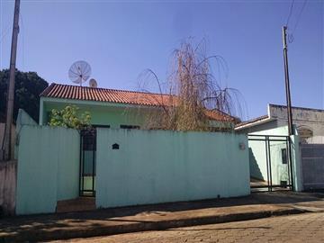 Casas  Itarare R$350.000,00