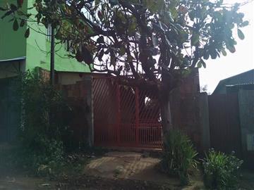 Casas  Itarare R$55.000,00