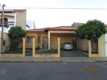 Casas  Itarare R$520.000,00