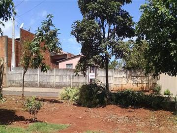 Casas  Itarare R$200.000,00